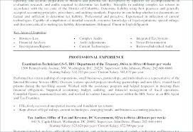 Usajobs Resume Sample F Resume Samples Cozy Ideas Examples Sample 1 ...