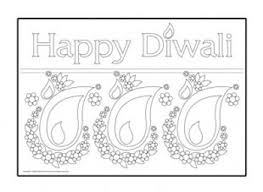Small Picture God pictures fireworks Diwali home decoration coloring sheets