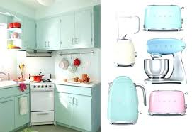 retro kitchen appliances vintage kitchen appliance retro kitchen appliances within vintage kitchen appliances retro kitchen appliance