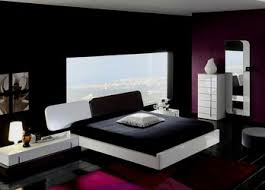 bedroom decorating ideas black and white. black and white bedding ideas red bedroom decorating designs agreeable dining room for adults category