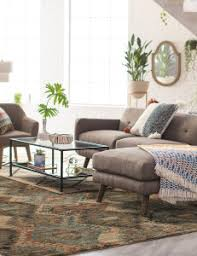 Home Furniture Store line Shopping for Every Room