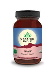 Women's <b>Well</b>-<b>Being</b> | Organic <b>Herbal</b> Supplement | ORGANIC ...