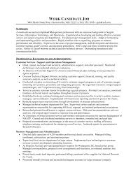 Cover Letter Cover Letter For Quality Control Basic Cover Letter