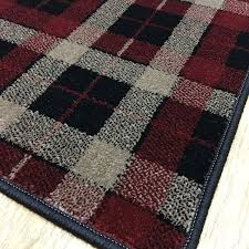 tapestry content tartan rugs bespoke