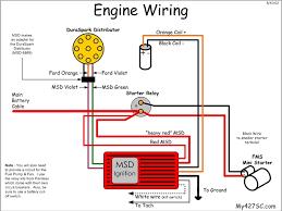 msd 6al wiring diagram chevy hei msd image wiring msd 6al wiring diagram chevy msd auto wiring diagram schematic on msd 6al wiring diagram chevy