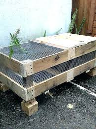 Recycled pallets outdoor furniture Couch Wood Pallets Furniture Wood Pallet Ideas Wood Pallet Wood Pallet Birds Cage Pallet Ideas Recycled Pallets Wood Pallets Furniture Recognizealeadercom Wood Pallets Furniture Wooden Pallet Garden Furniture Plans