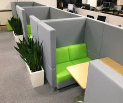 office pods. Collaborative Office Working Pods In Ipswich Suffolk By Source One Consulting