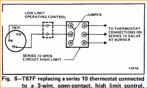 luxury evaporative cooler wiring diagram picture collection wiring Mastercool Wiring Schematic at Swamp Cooler Switch Wiring Diagram