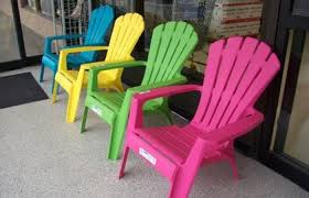 plastic adirondack chairs target. Modren Adirondack Furniture Alluring Plastic Adirondack Chairs Target For Outdoor Table  Recycled Intended L