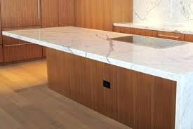 laminate countertops repair chips or burns repair laminate adhesives and repair s repair laminate