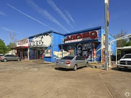 909 Gene Johnson St, Austin, TX 78751 - Retail for Sale | LoopNet.com