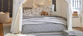 kids bedding sets. Bedding Kids Sets V