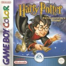 El catálogo de juegos de nintendo 3ds es uno de los mejores que recordamos en una portátil de la compañía, con entregas de algunas de las mejores sagas de nintendo, como super mario, animal. All Harry Potter Games Nintendo Life
