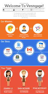 How To Create A Fact Sheet For New Hires + Examples [Infographic ...