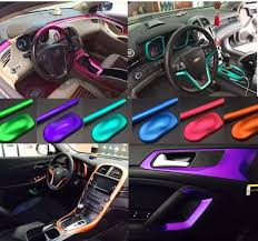 50 inexpensive car mods you can really