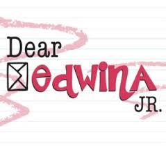 Sms drama junie b jones jr the musical by loveslave1211 download. Brooklyn Publishers Junie B Jones Jr