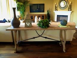 full size of sofa amazing sofa table behind couch against wall console  slant front fancy