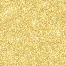 light gold background pattern. Beautiful Pattern Light Gold Glitter Seamless Pattern Sparkling Background Vector Stock   67765332 Inside Gold Background Pattern L
