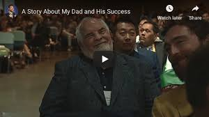 in june 2018 i had the unique opportunity to speak to the million dollar round table with over 15 300 in the aunce in los angeles ca