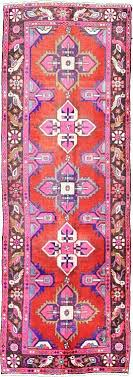 oriental rug runners attractive runner rugs with hand knotted black for hallways oriental rug runners