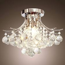 chandeliers modern glass chandeliers murano modern italian glass chandeliers full size of bedroommodern crystal chandelier