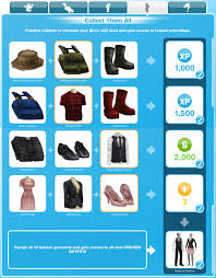 Fashion Design Hobby Sims Freeplay Sims Freeplay Quests And Tips Hobbies Fashion Design