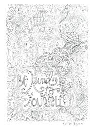 Intricate Coloring Pages Printable Free Difficult Coloring Pages