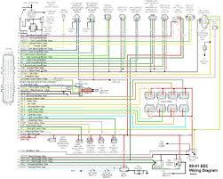 gmc engine wiring harness diagram wiring library ls3 wiring harness diagram gm ls3 crate engine wiring diagram gm ls3 crate engine wiring
