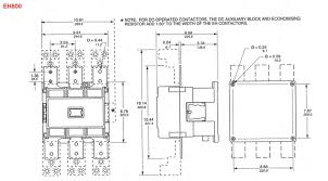 magnetic contactor wiring diagram for wire a step 8 jpg and square 1 phase motor starter wiring diagram at Square D Wiring Schematic