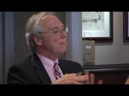 """Sportuality,"""" Dr. Ed Hastings - YouTube"""