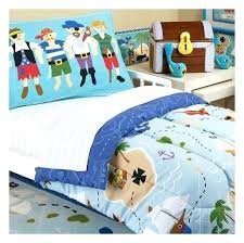 Boys Bed Quilts – boltonphoenixtheatre.com & ... Kids Room Large Size Olive Kids Out Silk Duvet Bedding Sets For Boys  Girls Bed Quilts ... Adamdwight.com