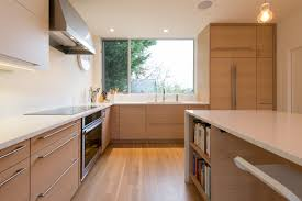Kitchen Appliances Package Deals Fresh Idea To Design Your Related Whirlpool Kitchen Appliance