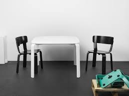 office designcom. Scandinavian Design.com With Modern Black Chair White Table Design For Furniture Company Office Designcom