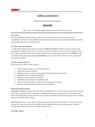 resume cover letter websites pay to get world literature brave