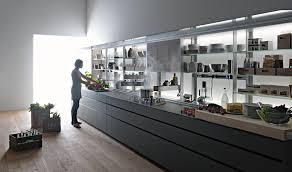 High End Kitchen Design Pictures Part   24: Kitchen. Designer Kitchens .