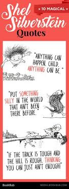 Quotes For Baby Books Stunning 48 Best Baby Book Quotes Images On Pinterest Child Room Kids Room