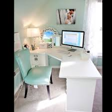 my home office. Contemporary Office Will Be Incorporating This For My Home Office With My Home Office