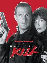 Amazon.de: Hard To Kill ansehen