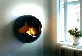 small electric wall fireplace small electric wall fireplace mounted fireplaces mount heater small wall mounted electric