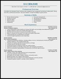 My Perfect Resume Customer Service My Perfect Resume Customer Service Number abcom 12
