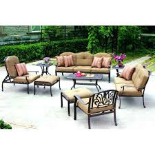 outdoor upholstered furniture. Sunbrella Furniture Cleaning Outdoor Cushions Upholstery Fabric By The Yard Costco . Indoor Chair Wicker Sale Upholstered