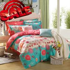 Dream Catcher Crib Bedding Nursery Beddings Boho Crib Bedding Sets Together With Bohemian 75