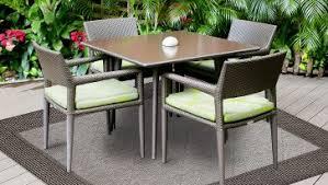 outdoor carpet for decks. Kids Rug: Gray Indoor Outdoor Carpet Mohawk Rugs Rug Sizes 10 By 12 For Decks
