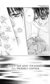 Actually yori is in love with iku and that forbidden love is causing yori sleepless nights since yori and. Animanga Clash Boku Wa Imouto Ni Koi Wo Suru Volume 1 The Anime Madhouse