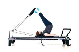 Malibu Pilates Chair Exercise Chart Malibu Pilates Exercise Chair Thebookaholic Co