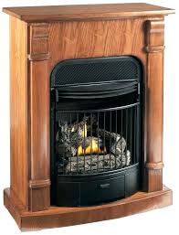 b vent fireplace b vent fireplace vent free gas fireplace review full size of gas log