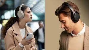 Kulaküstü bluetooth kulaklık önerileri 2021 - ShiftDelete.Net