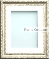 18x24 inch frame black with glass poster responsive image x picture