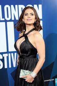 BFI London Film Festival Awards