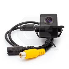 car rear view camera for mitsubishi outlander car solutions Backup Camera Wiring Mitsubishi Outlander car rear view camera for mitsubishi outlander mitsubishi outlander backup camera